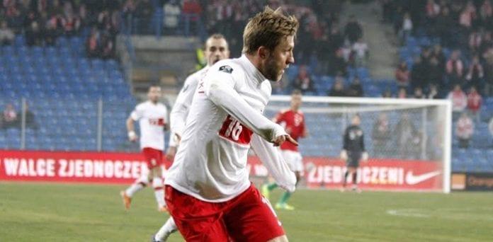 Jakub_Blaszczykowski_Polen_fodbold_anfører_landshold_polennu