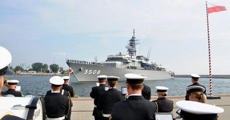 Japansk_krigsskib_i_Gdynia_i_Polen_(4)