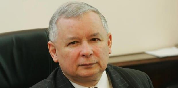 Jaroslaw_Kaczynski(3)_0