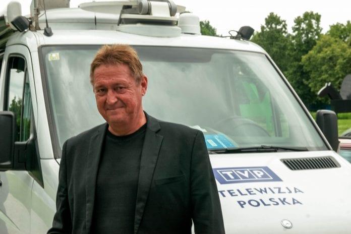 Jens_Mørch_chefredaktør_polennu