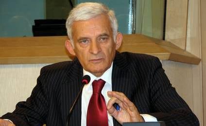 Jerzy_Buzek_Polen_EU