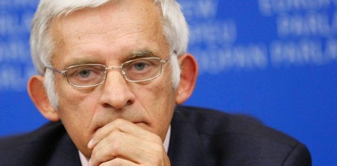 Jerzy_Buzek_tager_afstand_fra_det_russiske_præsidentvalg_Polen
