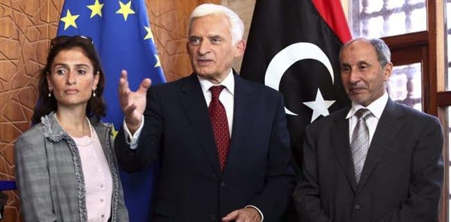 Jerzy_Buzek_vil_have_EU_landene_til_at_tage_flygtninge_fra_Libyen_og_Tunesien_Polen_polennu