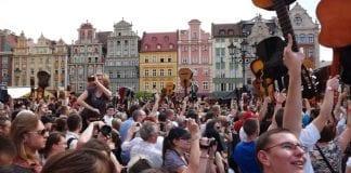 Jimi_Hendrix_Festival_Wroclaw