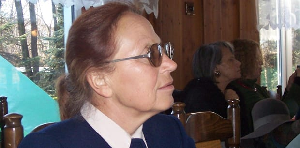 Joanna_Duda-Gwiazda