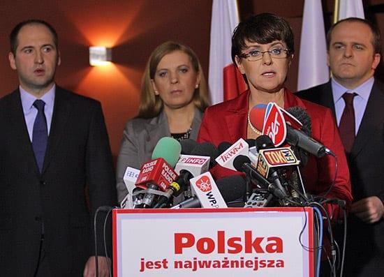 Joanna_Kluzik-Rostkowska_står_i_spidsen_for_ny_gruppe_i_Polens_parlament