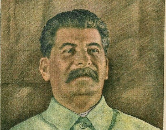 Josef_Stalin_barnebarn_i_retssag