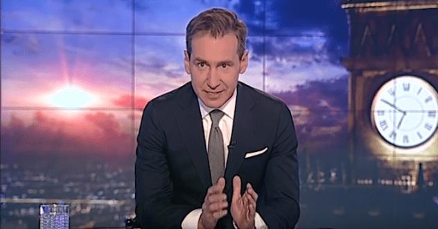 Journalister_fyret_fra_polsk_public_service_TV_af_ny_regering_i_Polen