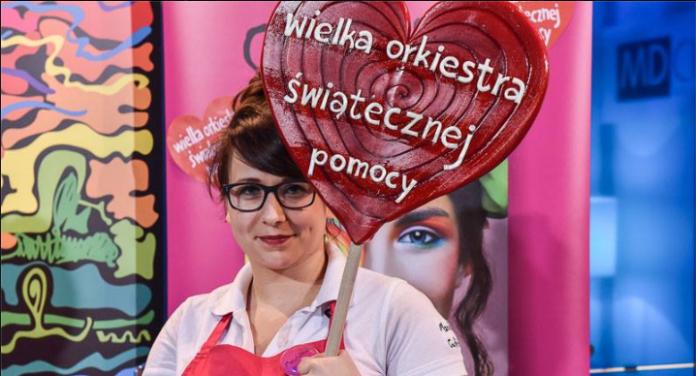 Juleorkester_samler_penge_ind_til_syge_børn_i_Polen_3