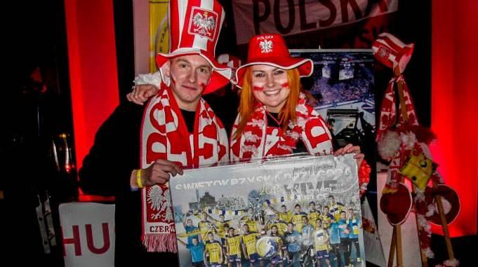 Justyna_Krawczyk_polen_danmark_aarhus_dansk_polsk_ungdom_Maja_Giannoccaro_polennu