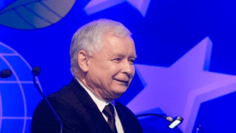 Kaczynski_er_uønsket_som_statsminister_i_Polen_polennu