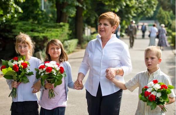 Kandidat_til_statsminister_i_Polen_Beata_Szydlo