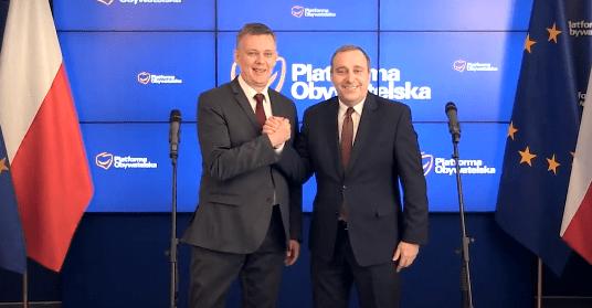 Kandidat_trækker_sig_fra_formandsvalg_i_tidligere_regeringsparti_i_Polen_2
