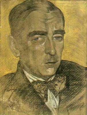 Karol_Szymanowski