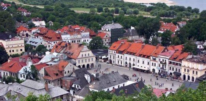 Kazimierz_Dolny