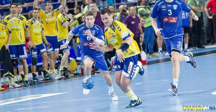 Kielce_polsk_mester_i_håndbold