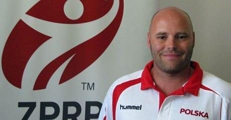 Kim_Rasmussen_er_træner_for_det_polske_kvindelandshold_i_håndbold