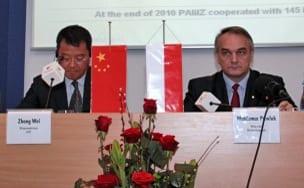 Kina_op_Polen_udbygger_erhvervssamarbejde