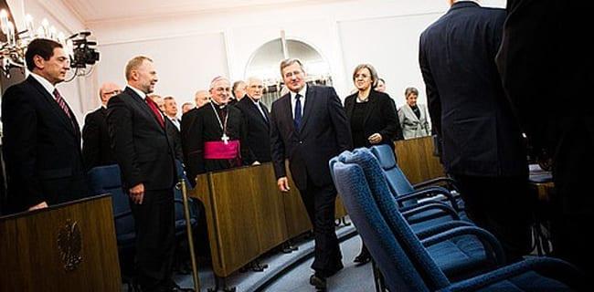 Komorowski_i_Senatet