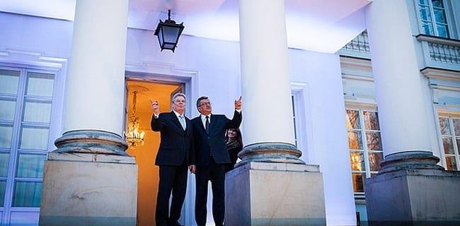 Komorowski_og_Joachim_Gauck_den_26_marts_2012