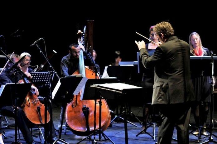 Komponisten_Lutoslawski_fra_Polen_hyldes_med_koncert_i_Danmark