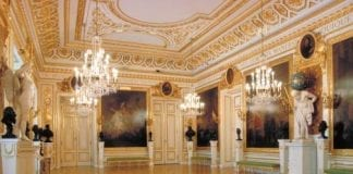 Kongeslottet_i_Warszawa_-_Knights_Hall