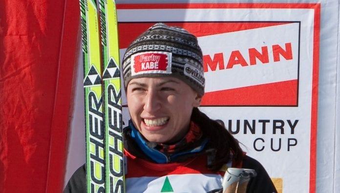 Kowalczyk_vinder_årets_første_VM_løb