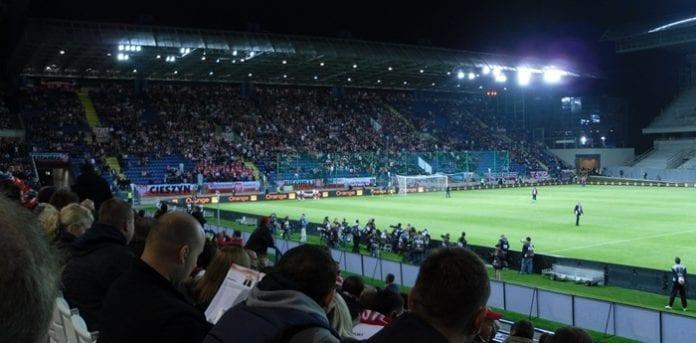 Krakow_Stadion