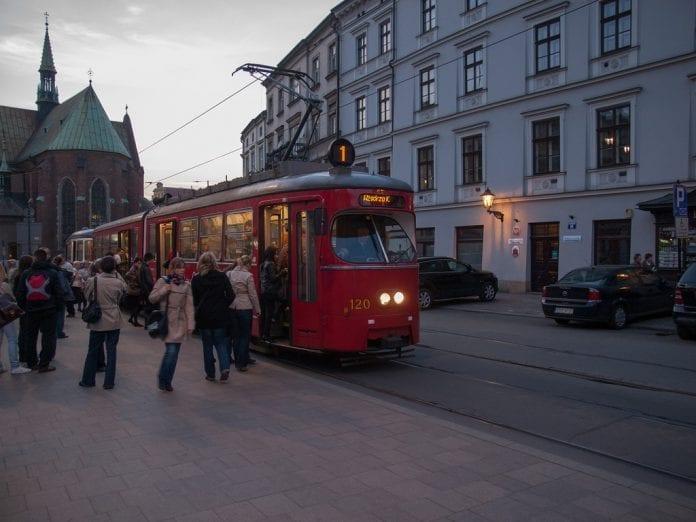 Krakow_er_en_af_tre_byer_i_Polen,_der_er_indstillet_til_amerikansk_pris