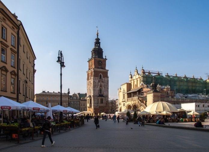 Krakow_stemmer_nej_til_vinter_OL_2022