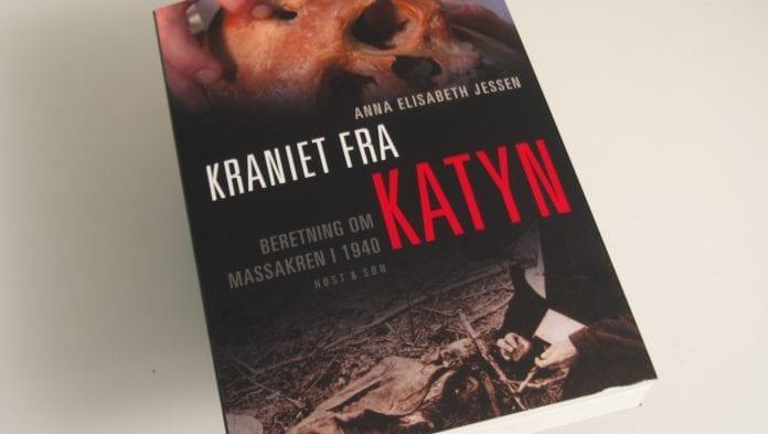 Kraniet_fra_Katyn