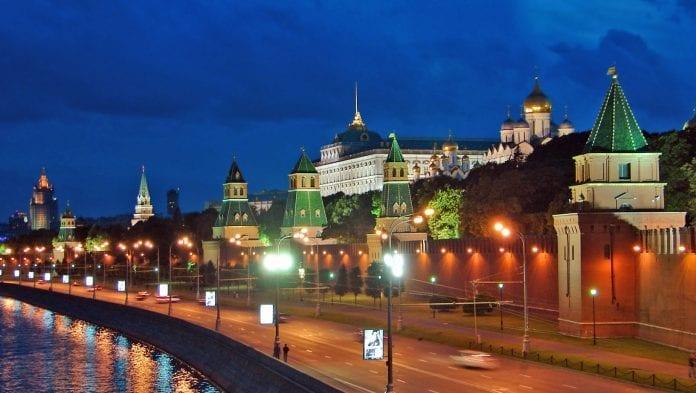 Kreml_i_Moskva_er_blevet_centrum_i_en_intern_EU_strid