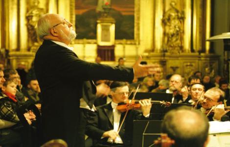 Krzysztof-Penderecki_0