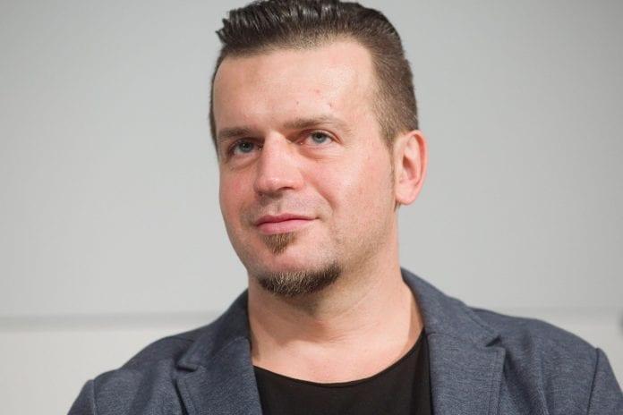 Krzysztof_Mystkowski_KFP_marcin_wrona