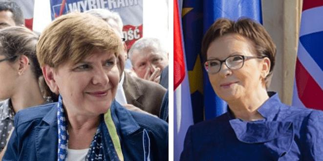 Kvinder_kæmper_om_magten_i_valgkamp_i_Polen