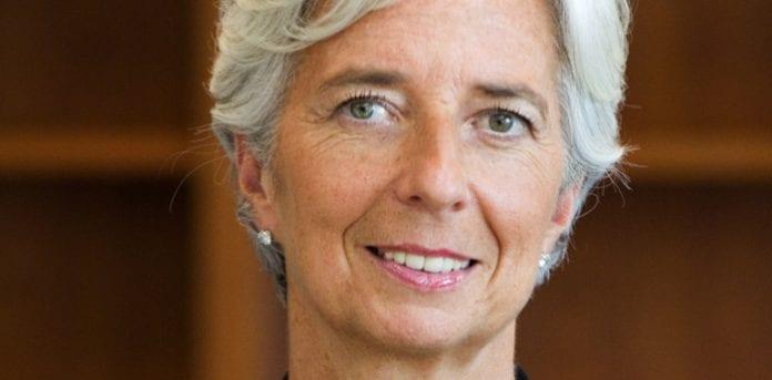 Lagarde,_Christine_(official_portrait_2011)