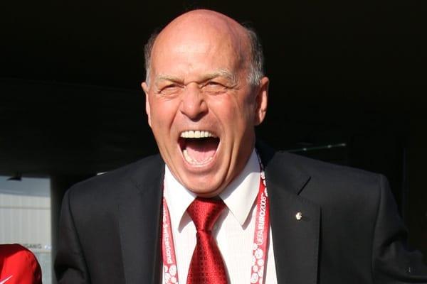 Lato_er_frikendt_for_korruptionsanklager_Polen_EM_fodbold_2012_EURO
