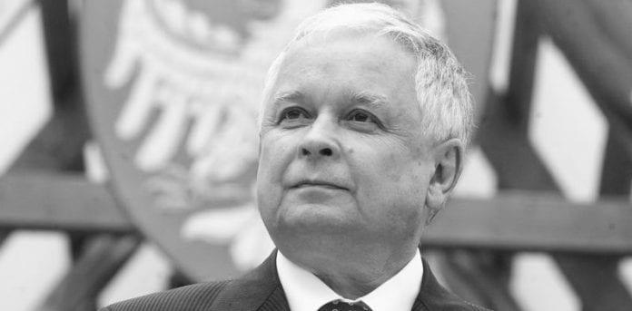 Lech_Kaczynski,_sh
