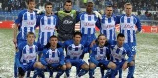 Lech_Poznan_er_ude_af_Europa_League