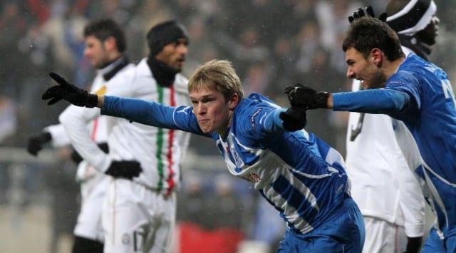 Lech_Poznan_er_videre_efter_uafgjort_med_Juventus