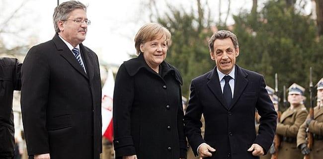 Lederne_fra_Polen,_Tyskland_og_Frankrig_polennu