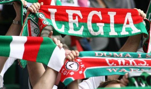 Legia_Warszawa_fans