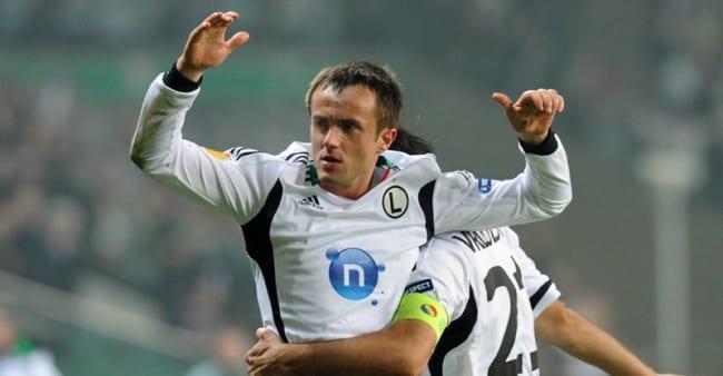 Legia_Warszawa_går_videre_fra_gruppespillet_i_Europa_League