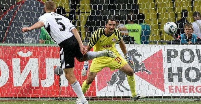 Legia_Warszawa_gik_sensationelt_videre_i_Europa_League