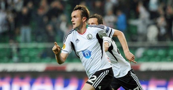 Legia_Warszawa_vandt_over_Hapoel_i_Europa_League