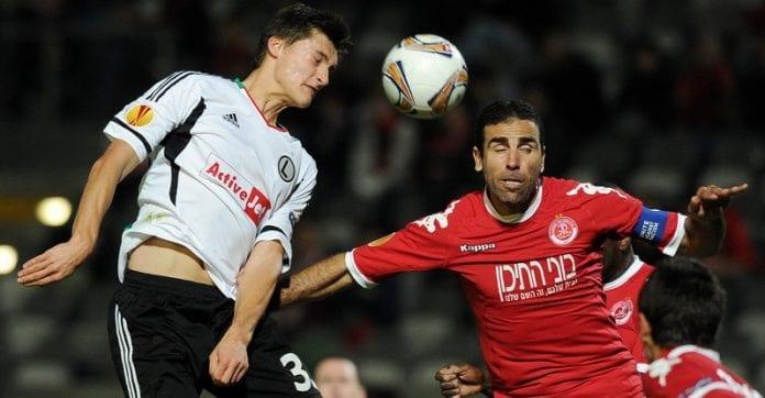 Legia_Warszawa_videre_i_Europa_League_trods_nederlag