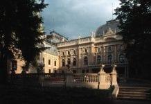 Lodz,-historiske-Museum-–-Izrael-Kalmanowicz-paladset