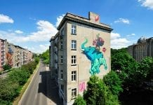 Lodz_i_Polen_er_kåret_som_verdens_næstbedste_by_inden_for_Urban_Art_efter_New_York_2