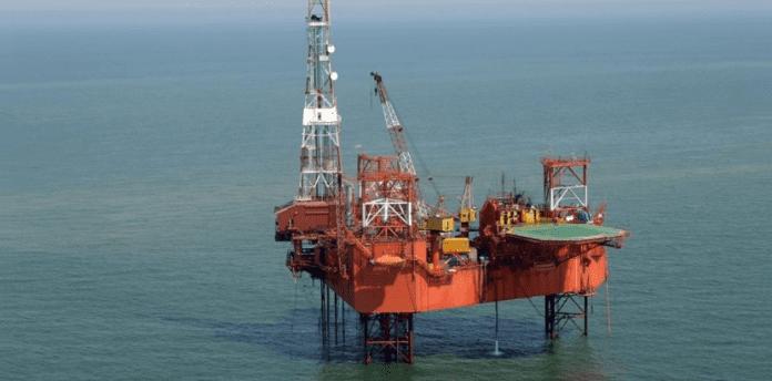 Lotos_Petrobaltic_polen_østersøen_olie