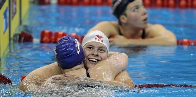 Lotte_Friis_i_World_championships_Shanghai_2011